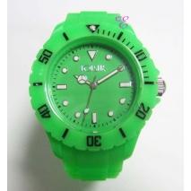 Loisir | Ρολόι Loisir από ανοξείδωτο ατσάλι (Stainless Steel). [11L07-00134-A]