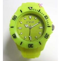 Loisir | Ρολόι Loisir από ανοξείδωτο ατσάλι (Stainless Steel). [11L07-00134-C]