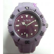 Loisir | Ρολόι Loisir από ανοξείδωτο ατσάλι (Stainless Steel). [11L07-00134-D]