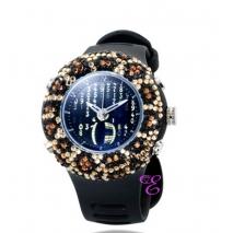 Loisir | Ρολόι Loisir από ανοξείδωτο ατσάλι (Stainless Steel). [11L07-00141]