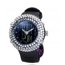 Loisir | Ρολόι Loisir από ανοξείδωτο ατσάλι (Stainless Steel). [11L07-00142]