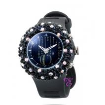 Loisir | Ρολόι Loisir από ανοξείδωτο ατσάλι (Stainless Steel). [11L07-00143]