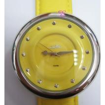 Oxette | Ρολόι Oxette από ανοξείδωτο ατσάλι (Stainless Steel). [11X06-00354]