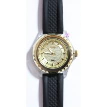 Oxette   Ρολόι Oxette από ανοξείδωτο ατσάλι (Stainless Steel). [11X75-00003]