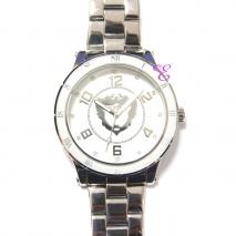 Loisir | Ρολόι Loisir από ανοξείδωτο ατσάλι (Stainless Steel). [11L03-00219]