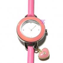 Loisir | Ρολόι Loisir από ανοξείδωτο ατσάλι (Stainless Steel). [11L06-00323]