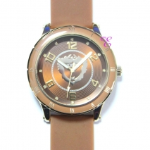 Loisir | Ρολόι Loisir από ανοξείδωτο ατσάλι (Stainless Steel). [11L75-00015]