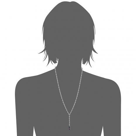 Tommy Hilfiger γυναικείο κολιέ από ανοξείδωτο ατσάλι 2700795 εικόνα 2